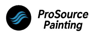 ProSource Painting